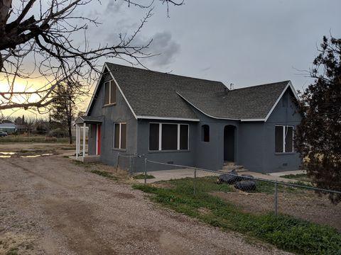 Photo of 1316 S 1st Ave, Safford, AZ 85546