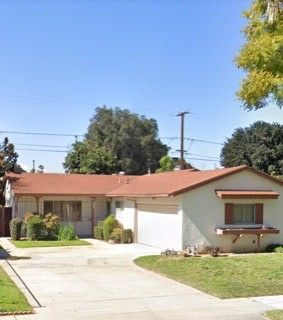 Photo of 3046 Maude St, Riverside, CA 92506