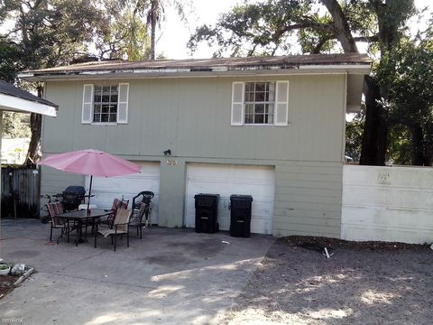 Photo of 907 E Patterson St Unit B, Tampa, FL 33604