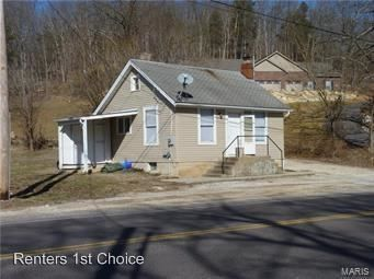 4461 Gravois Rd, House Springs, MO 63051