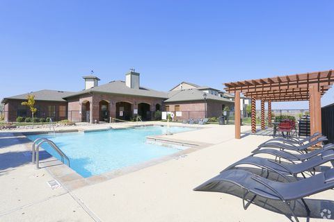 47 Valleyview Rd, Canyon, TX 79015