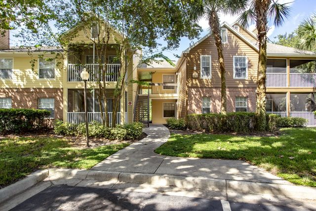 3250 bishop park dr winter park fl 32792 for 1166 pointe newport terrace