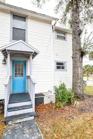 Photo of 310 S Alabama Ave, Deland, FL 32724