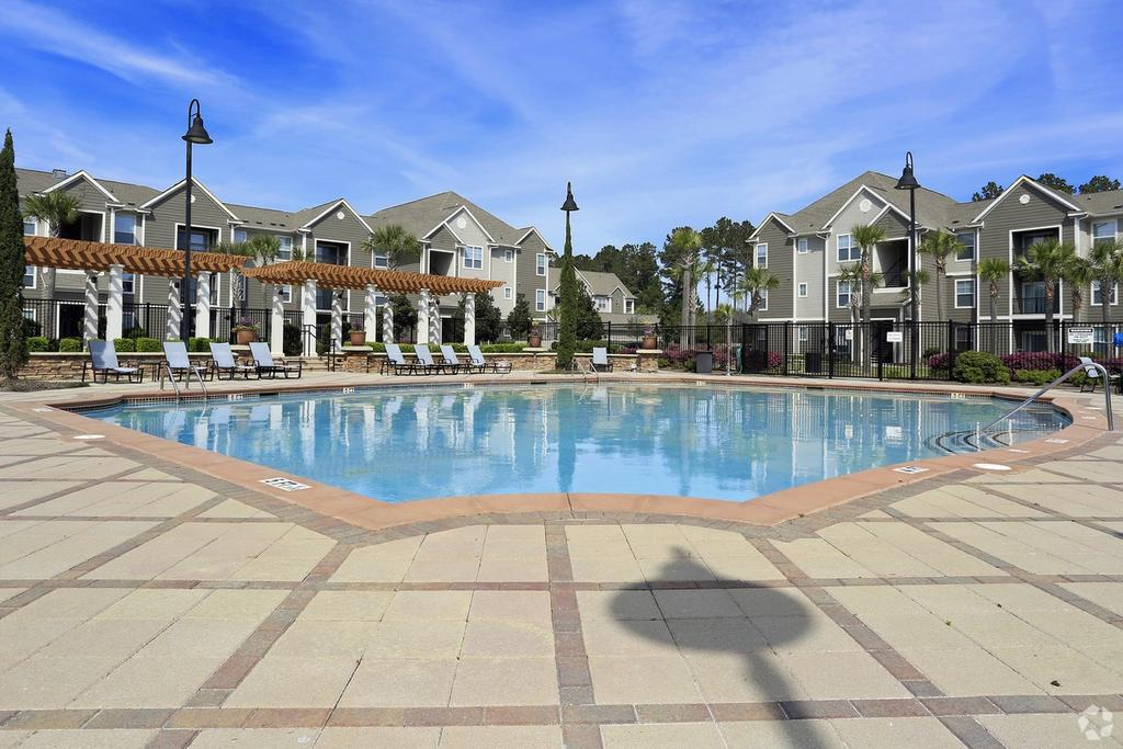 Pooler, GA Apartments For Rent