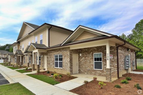 bryan county ga apartments for rent
