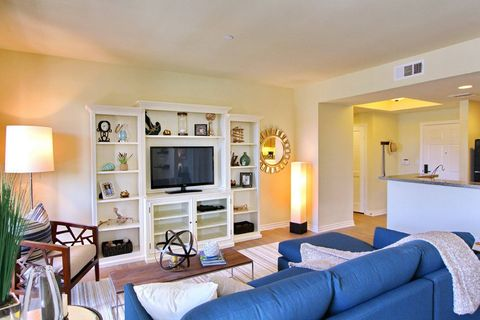sherman oaks ca apartments for rent