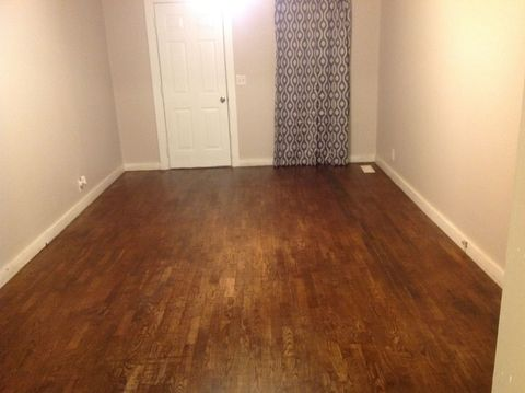 Photo of 205 Hester St Apt A, Bloomfield, MO 63825