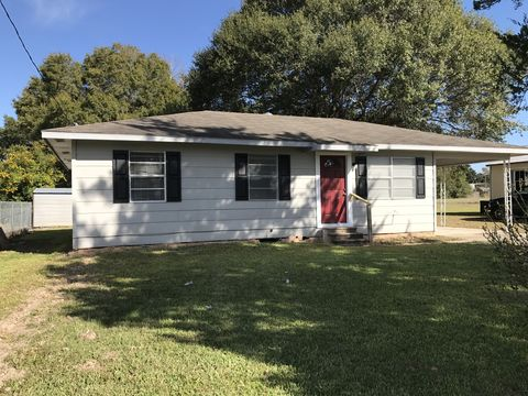 Photo of 1910 W Oak Ave, Eunice, LA 70535