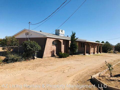 Photo of 4410 N Van Nuys Rd, Kingman, AZ 86409
