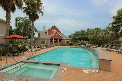 Photo of 3801 N Mc Coll Rd, McAllen, TX 78501