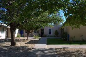 Photo of 1205 Monte Vista Ave, Tularosa, NM 88352