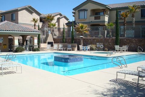 Photo of 3650 Morning Star Dr, Las Cruces, NM 88011