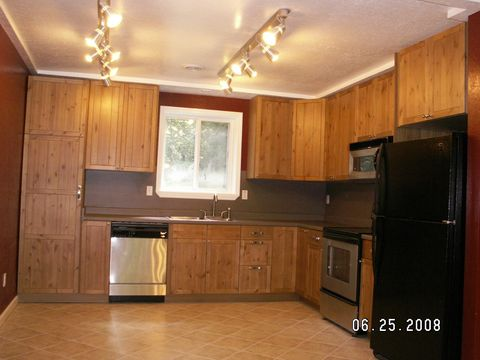 Photo of 3246 Highway 53 E, Dawsonville, GA 30534