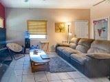 Photo of 934 N Campbell Ave, Tucson, AZ 85719