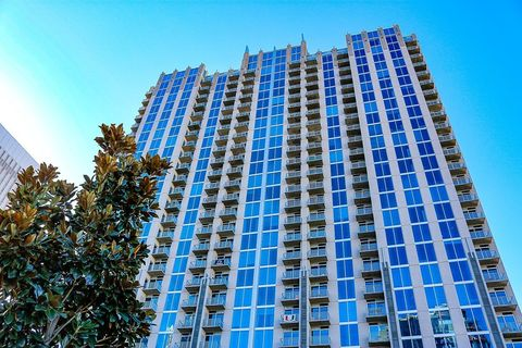 Photo of 255 W Martin Luther King Blvd, Charlotte, NC 28202