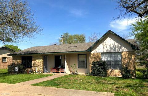 Photo of 1835 Wilde Oak Cir, Bryan, TX 77802