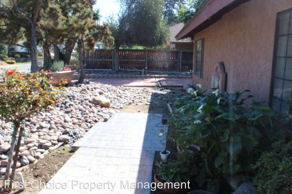 5455 Morgan Ave, Riverside, CA 92509