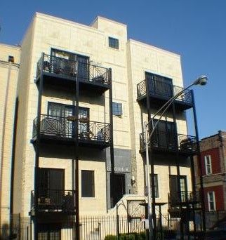 Photo Of 3754 N Wilton Ave Apt 1 S Chicago Il 60613