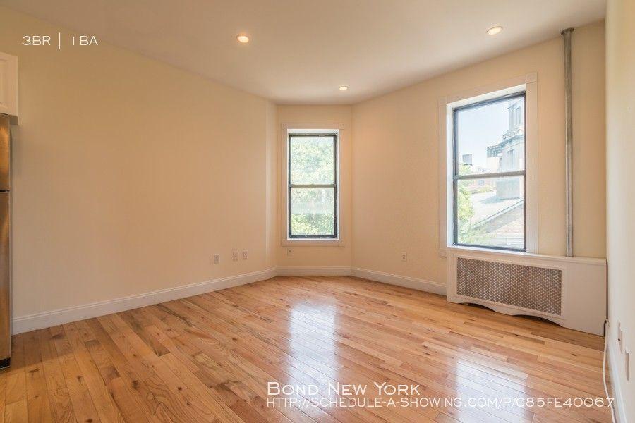 157 2nd Ave Unit 2, New York, NY 10003