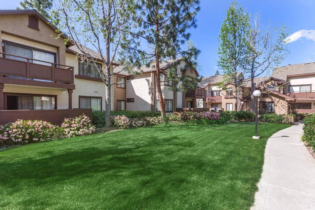 21141-21142 Canada Rd, Lake Forest, CA 92630