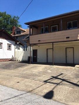 114 Glenwood Ave, Charleston, WV 25302