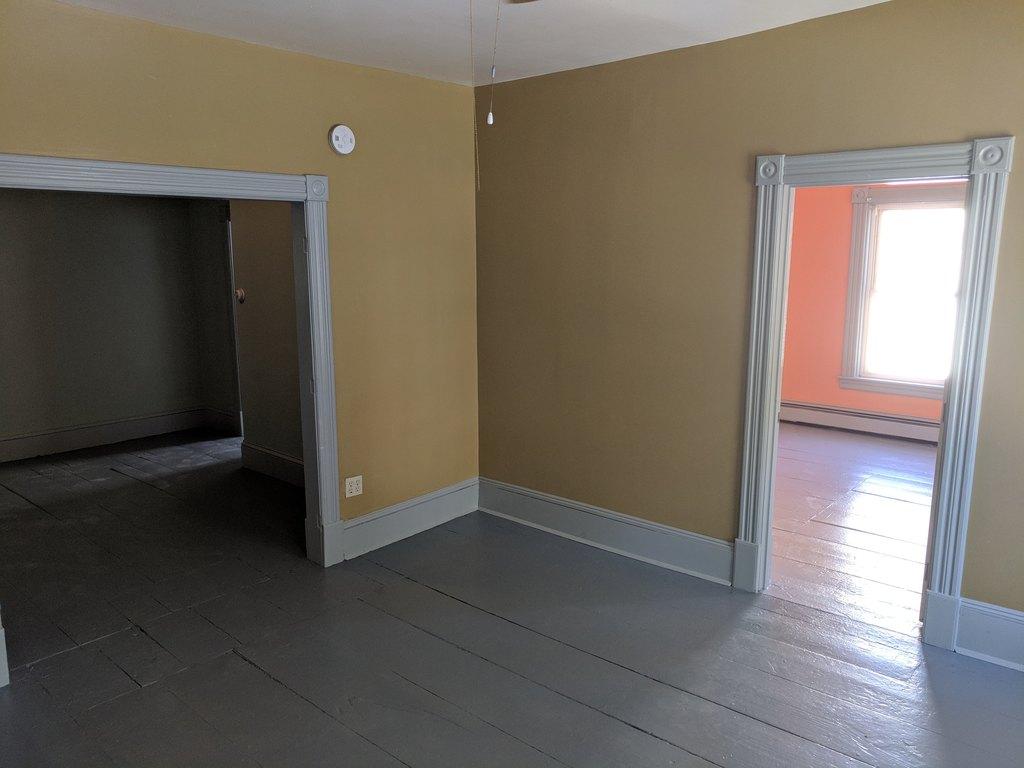 Apartments For Rent Near Brattleboro Vt
