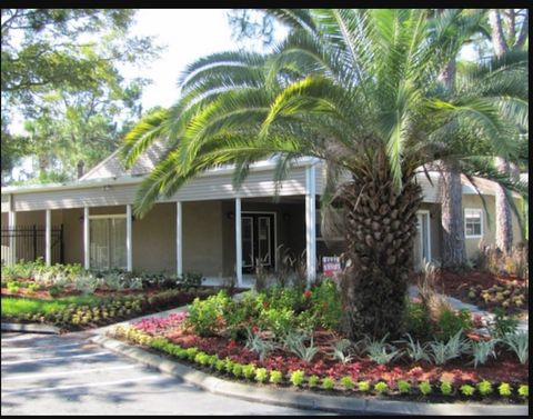 Photo of 7500 Powers Ave, Jacksonville, FL 32217