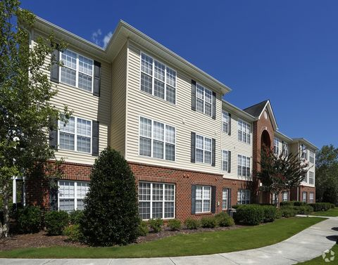 Photo of 1025 Kensington Dr, Jacksonville, NC 28546