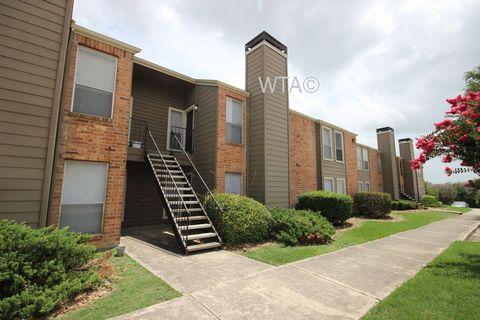 13658 Oconnor Rd Unit 25097, San Antonio, TX 78233