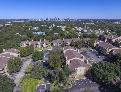 Photo of 3200 S 1st St, Austin, TX 78704