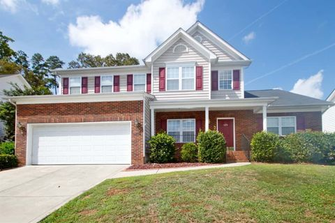 Photo of 125 Lighthouse Rd, Mount Holly, NC 28120