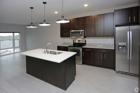 Grand Forks Nd Apartments For Rent Realtor Com