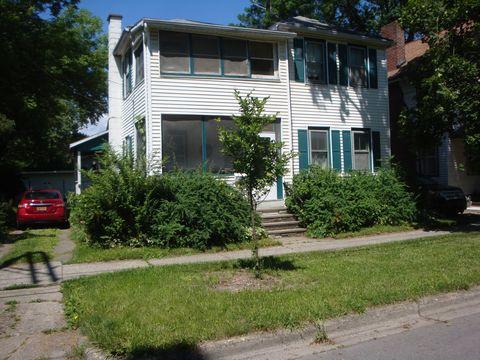 Photo of 506 Linn St, Ithaca, NY 14850