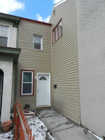 Photo of 655 Evergreen Ave # 2, Millvale, PA 15209