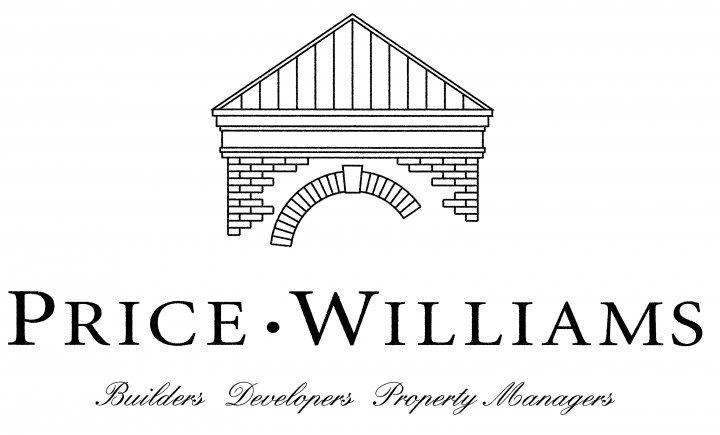 Price Williams at Radford University