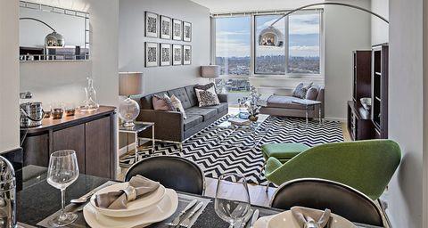 Eastchester, NY Apartments for Rent - realtor.com®