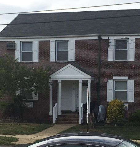 Photo of 1 Martha Ave, Wrightstown, NJ 08562