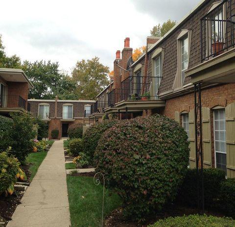 15 Rue Royale  Dayton  OH 45429. Dayton  OH Apartments for Rent   realtor com
