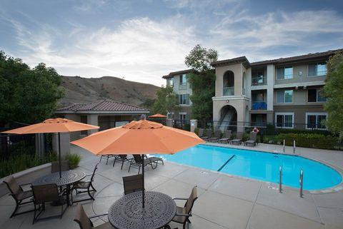 Photo of 5065 Hidden Park Ct, Simi Valley, CA 93063
