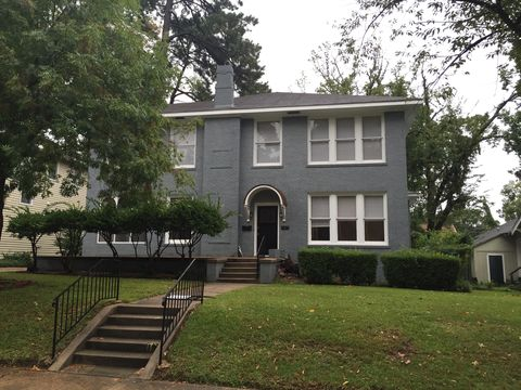 Shreveport La Condos Townhomes For Rent Realtorcom