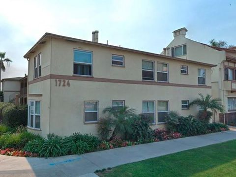Photo of 1700 E Ocean Blvd, Long Beach, CA 90802