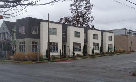 Photo of 1006 S 13th St, Tacoma, WA 98405