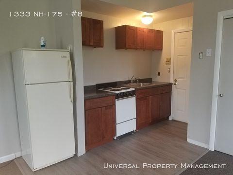 Photo of 1333 Nh 175 Unit 8, Campton, NH 03223