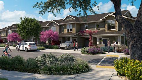 Photo of 1791 Sebastopol Rd, Santa Rosa, CA 95407