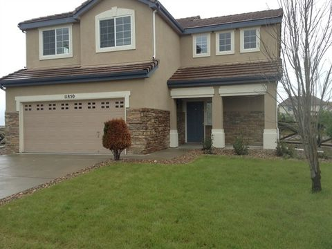 Photo of 11850 Granby St, Brighton, CO 80603