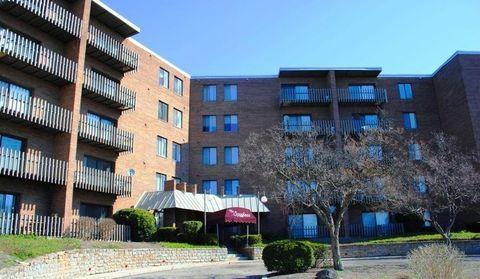 1600 Thompson Heights Ave, Cincinnati, OH 45223