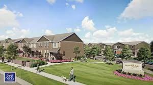 Photo of 228 N Mason Montgomery Rd, Mason, OH 45040
