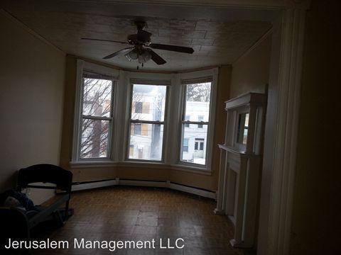 Photo of 495 Washington Ave, Albany, NY 12206