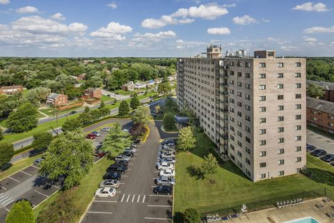 Photo of 4301 23rd Pkwy, Temple Hills, MD 20748