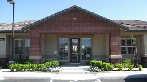 8280 Geneva Pointe Dr, Elk Grove, CA 95624